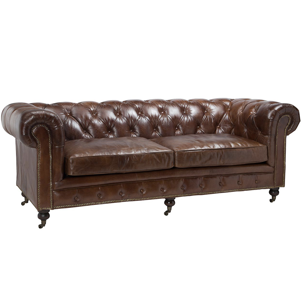 Oferta Sofas Madrid Butacas Sillones Y Sofás India And Pacific