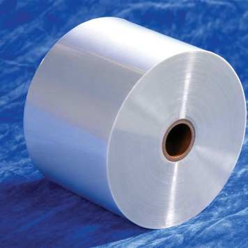 polyester films - Plastic Cards and Films