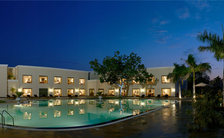 Three Star Hotel In 3 Star Hotels In India Archives | India Hotels & Travel Blog