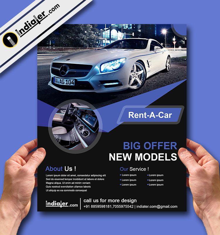 Car Ad Template website ad template - baskanidai pin by timo - car ad template