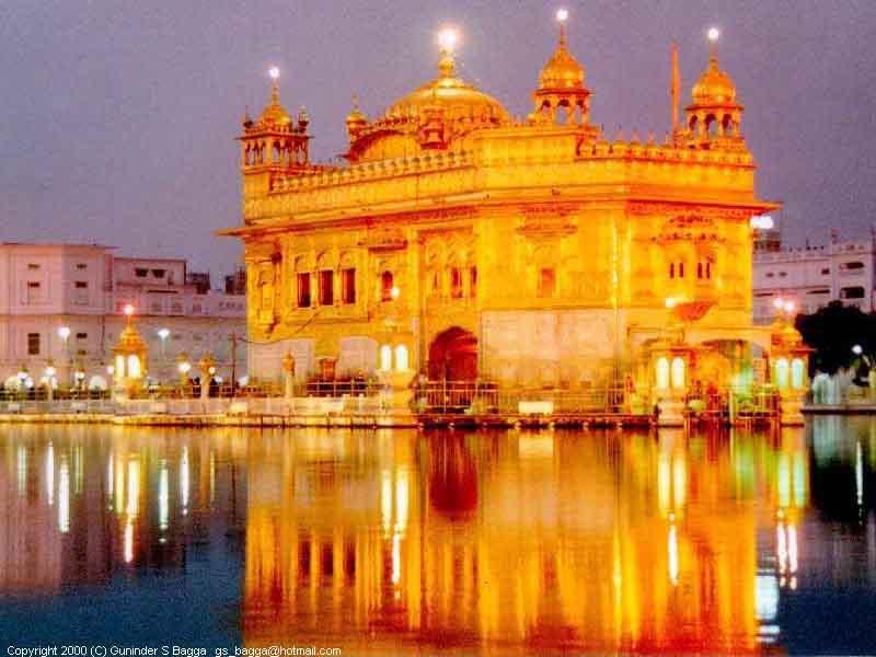 Taj Mahal Hd Wallpaper For Laptop Travel Destination In India