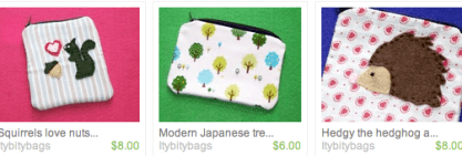 itybitybags1.png
