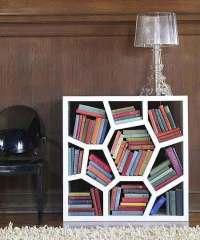 bookshelfsean-yoo-opus-1