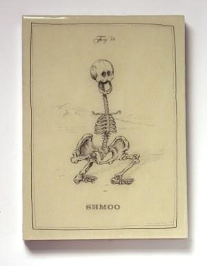 shmooskeleton