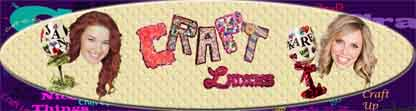craft ladies copy