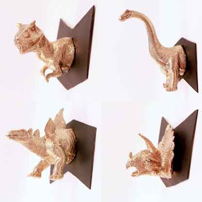 microdino taxidermy copy