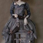 Rooms of Mysterie – GSR Art Dolls
