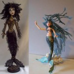 Mermaid Contest Winners – Doll Street Dreamers