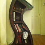 Etsy Shop of the Week – Wood Curve