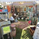 The Best handmade markets in Texas