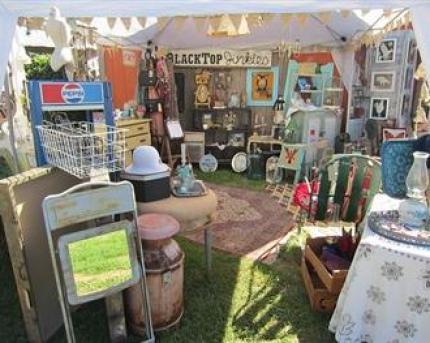 texas-indie-craft-markets