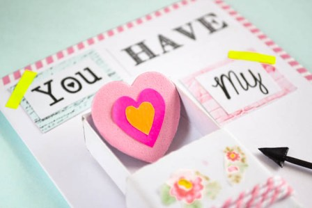 valentines-card-diy