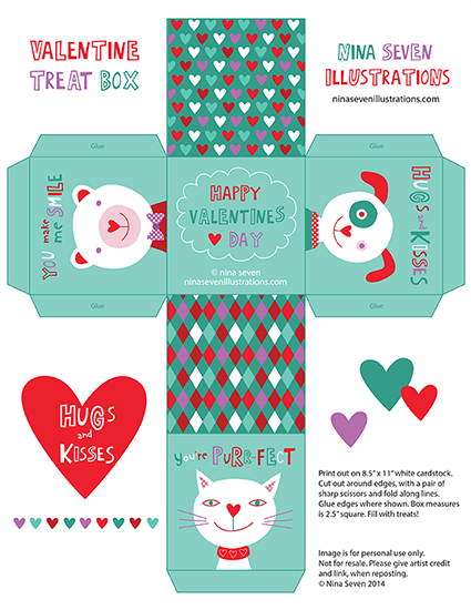 valentines-treat-box