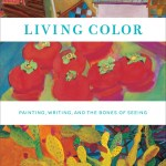 Book Review – Living Color