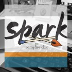 Spark Ecourse – Rekindle Your Passion for Blogging