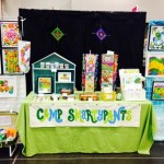 BIZ: How To Prepare For Your First Craft Show