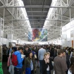 San Francisco Renegade Craft Fair