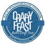 Crafty Feast Vendor Call