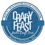 Crafty Feast Vendor Call