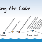 Art along the Lake Event May 22 – May 24, 2015 | Cook County Minnesota