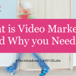Why Use Video to Market Your Business?