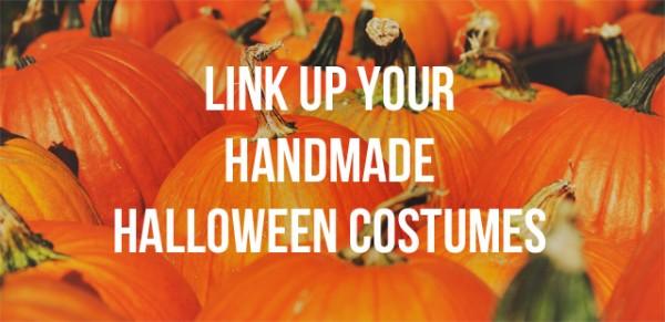 handmade halloween