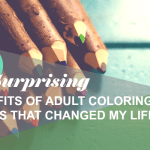5 Benefits of Adult Coloring Books That Changed My Life