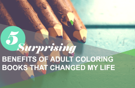 coloring book for adults benefits diy 3 ways to paint a watercolor feather indie crafts