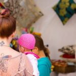 Essential Craft Show Tips for Beginner Makers