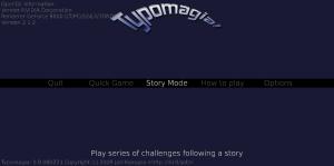 typomagiass01
