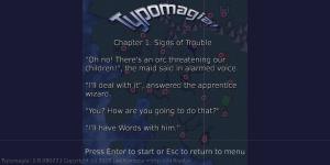 typomagiass05