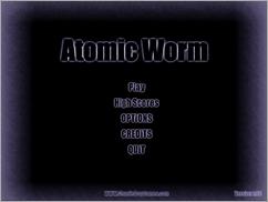 AtomicWormSS00