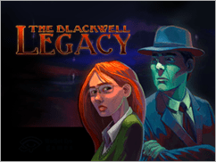 BlackwellLegacySS01