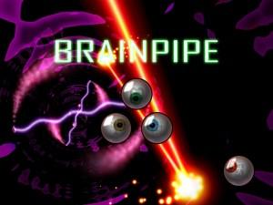 brainpipess04
