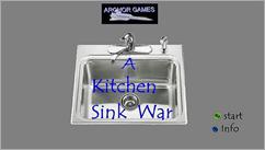 KitchenSink_SS01