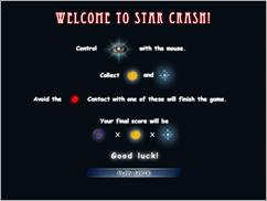 StarCrashSS02