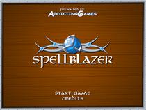 SpellBlazerSS01