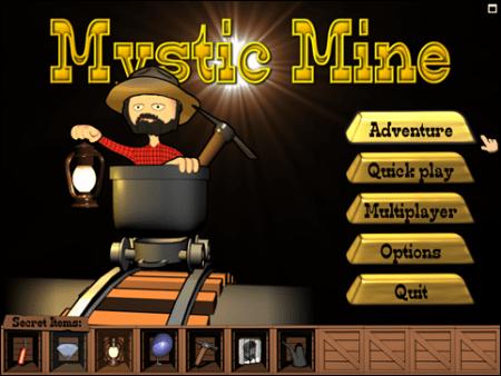 MysticMineSS00