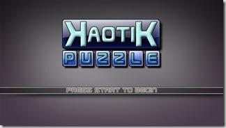 KaotikPuzzleSS01