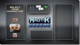 KaotikPuzzleSS02