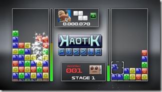 KaotikPuzzleSS04