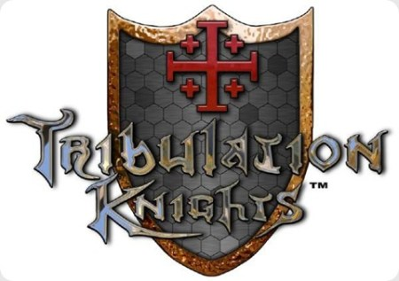 TribulationKnightsPreviewSS00