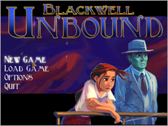 BlackwellUnboundSS01