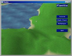 PlanitiaSS01