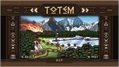 TotemSS02