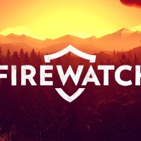 Indie Taste Test- 'Firewatch'