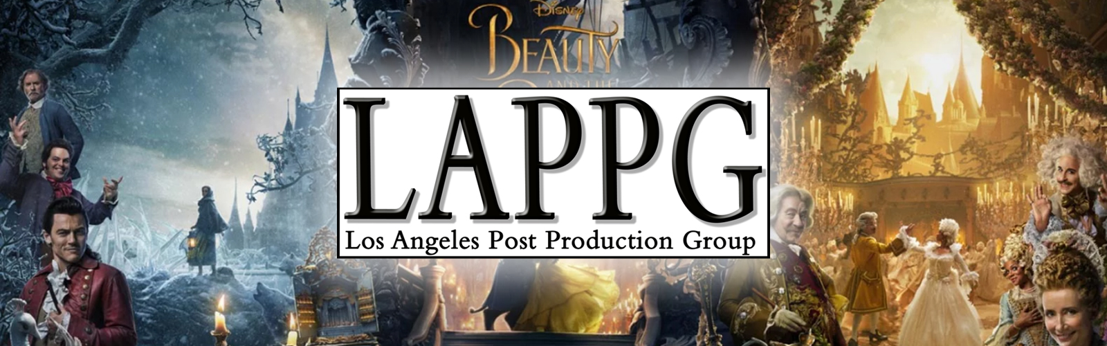 Post Production Los Angeles Lappg February Debunking Post Production Myths Beauty The