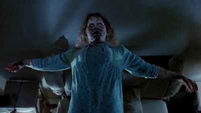 The Exorcism of Martha Marcy May Marlene