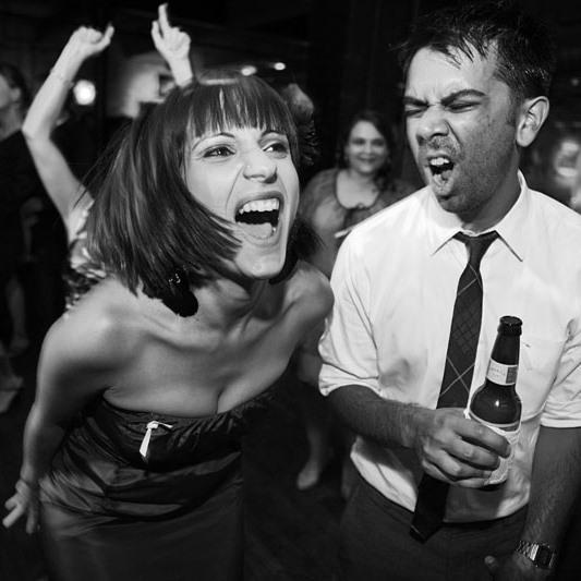 toast-jam-indie-wed-image
