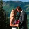 Bliss Elevated Wedding Planner Denver
